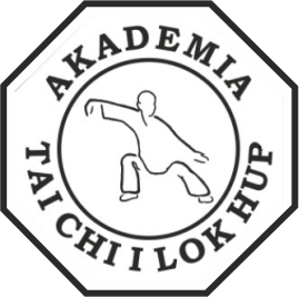 Akademia Tai Chi i LOK UP