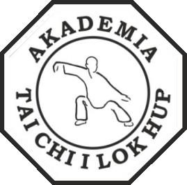Akademia Tai Chi i LOK UP