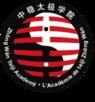 Zhōng Wěn Taiji Academy