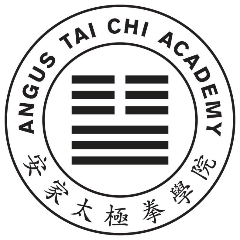 Angus Tai Chi Academy