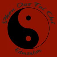 Shen Dao Tai Chi & Lok Hup