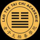 Tai Chi Academie