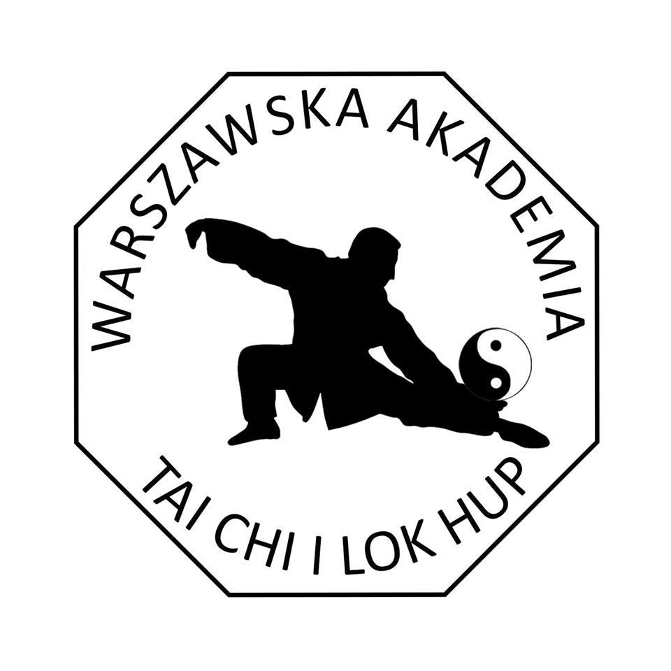 Warszawska Akademia Tai Chi i Lok Hup