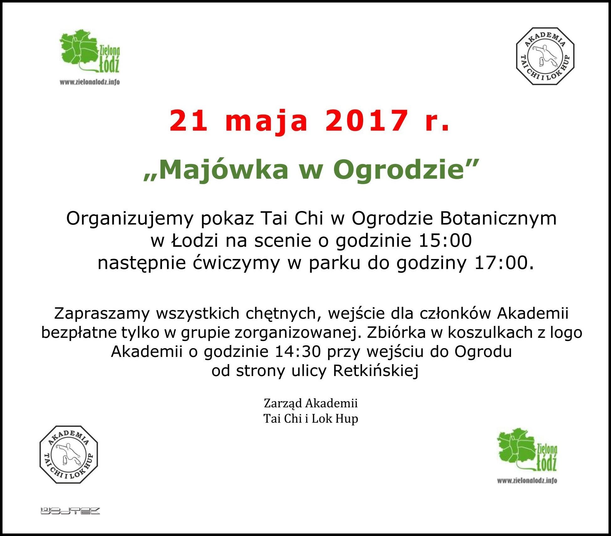 Dokumen212t1_1