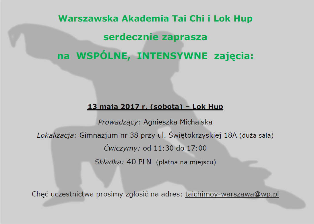 intensywne-2017-05-13