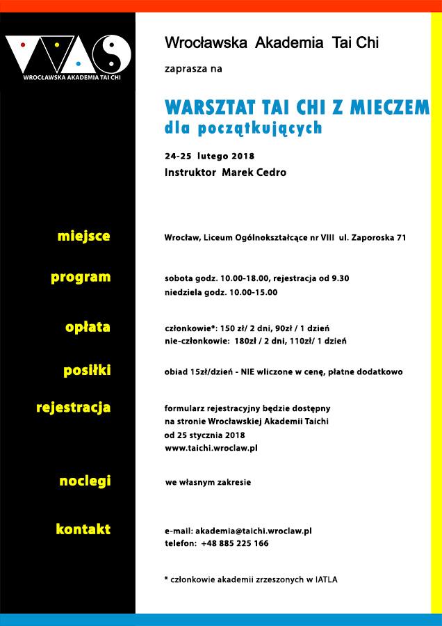 warsztat-z-mieczem-02-2018[1]